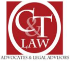 CT Law Logo